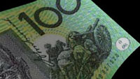 AustralianMoney