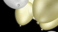 WeddingBalloons
