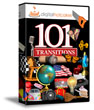 Digital Hotcakes 101 Transitions