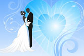 Bride&Groom_BG02
