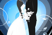 Bride&Groom_Wipe