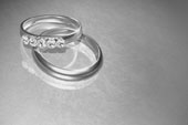 PlatinumWeddingRings