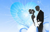Bride&Groom_BG01