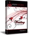 Wedding Essentials Vol 6